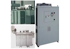 电气设备制造业