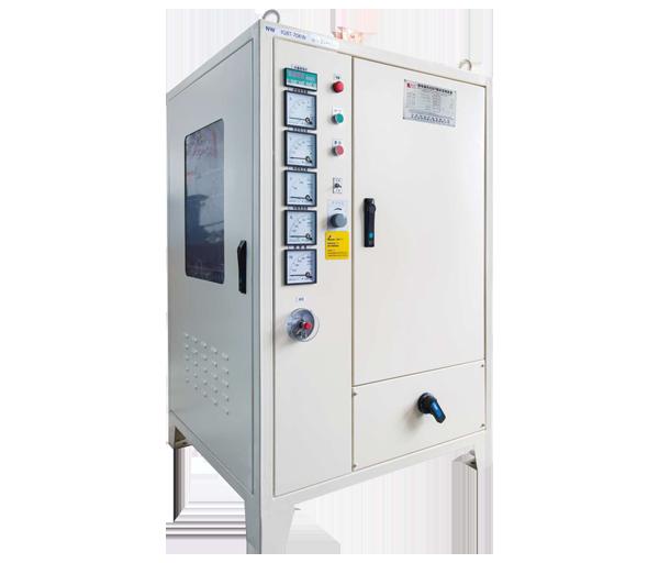 IGBT250kw模块中频电源