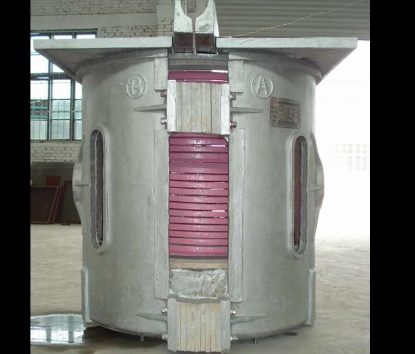 1T铝壳炉1